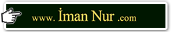 imannur.com