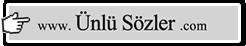 unlu-sozler.com