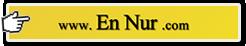en-nur.com
